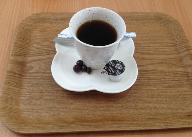 体験コーヒー.jpg