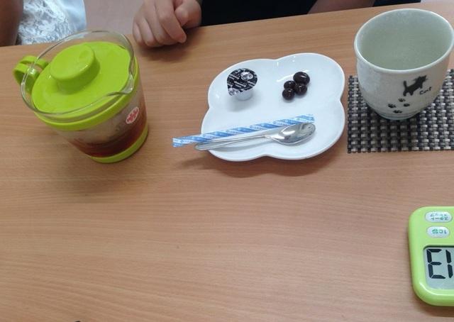 体験紅茶.jpg